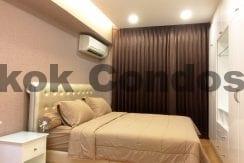 Refurbished 3 Bed Royal Castle Sukhumvit 39 3 Bedroom Condo for Rent_BC00207_8