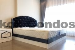 Rent a Spacious 2 Bedroom Duplex Condo at The Crest Sukhumvit 34_BC00220_13