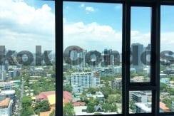 Rent a Spacious 2 Bedroom Duplex Condo at The Crest Sukhumvit 34_BC00220_14