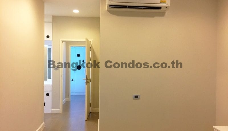 Rent a Spacious 2 Bedroom Duplex Condo at The Crest Sukhumvit 34_BC00220_15