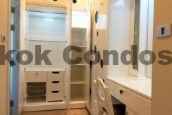 Rent a Spacious 2 Bedroom Duplex Condo at The Crest Sukhumvit 34_BC00220_16