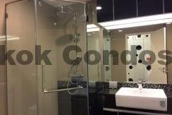 Rent a Spacious 2 Bedroom Duplex Condo at The Crest Sukhumvit 34_BC00220_17
