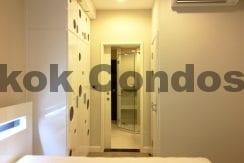 Rent a Spacious 2 Bedroom Duplex Condo at The Crest Sukhumvit 34_BC00220_20
