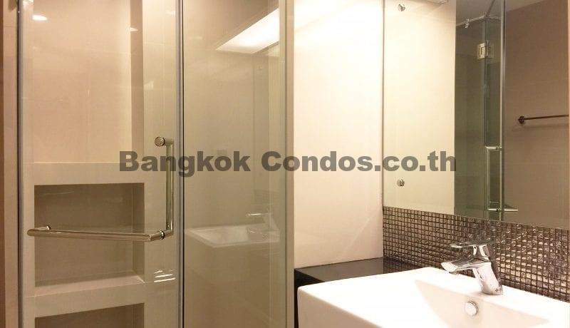 Rent a Spacious 2 Bedroom Duplex Condo at The Crest Sukhumvit 34_BC00220_21
