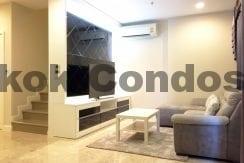 Rent a Spacious 2 Bedroom Duplex Condo at The Crest Sukhumvit 34_BC00220_5