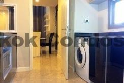 Rent a Spacious 2 Bedroom Duplex Condo at The Crest Sukhumvit 34_BC00220_8
