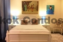 BUY Dog Friendly 1 Bed Aguston Sukhumvit 22 1 Bedroom Condo for Sale_BC00243_10