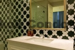 BUY Dog Friendly 1 Bed Aguston Sukhumvit 22 1 Bedroom Condo for Sale_BC00243_13