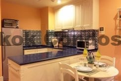 BUY Dog Friendly 1 Bed Aguston Sukhumvit 22 1 Bedroom Condo for Sale_BC00243_6