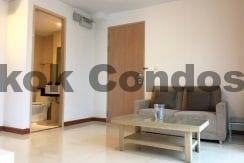 Charming 1 Bed at Le Cote Thonglor 8 1 Bedroom Condo for Sale in Thonglor_BC00245_3