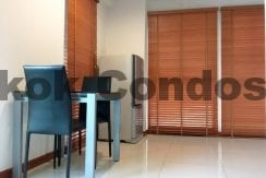 Charming 1 Bed at Le Cote Thonglor 8 1 Bedroom Condo for Sale in Thonglor_BC00245_4