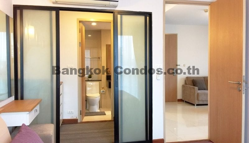 Charming 1 Bed at Le Cote Thonglor 8 1 Bedroom Condo for Sale in Thonglor_BC00245_7