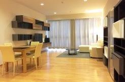 Charming 2 Bed Hyde Sukhumvit 13 2 Bedroom Condo for Rent Bangkok_BC00224_1