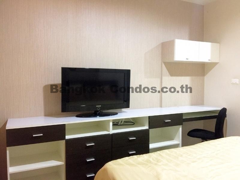 cozy 1 bed condo one x sukhumvit 26 1 bedroom condo for rent sukhumvit