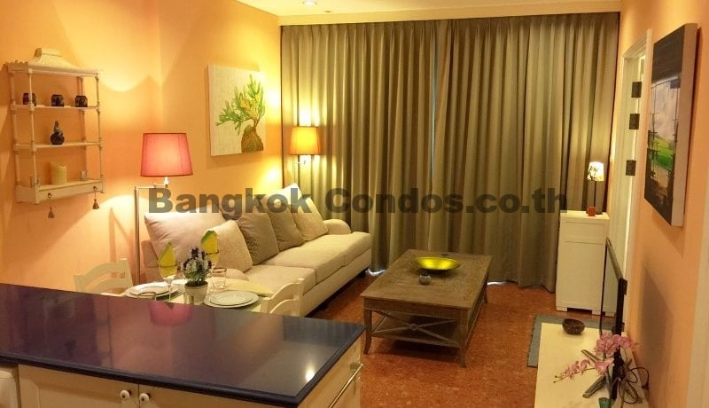 bangkok in toei keyne sansiri condo bedroom khlong by for rent