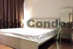 Delightful 1 Bed The Lumpini 24 1 Bedroom Condo for Rent Sukhumvit_BC00251_7