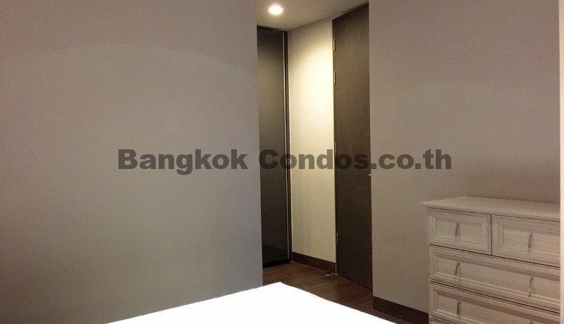 Delightful 1 Bed The Lumpini 24 1 Bedroom Condo for Rent Sukhumvit_BC00251_8