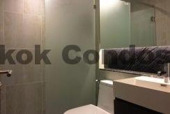 Delightful 1 Bed The Lumpini 24 1 Bedroom Condo for Rent Sukhumvit_BC00251_9