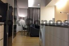 Magnificent 2 Bed The Lumpini 24 2 Bedroom Condo for Rent Sukhumvit_BC00253_1