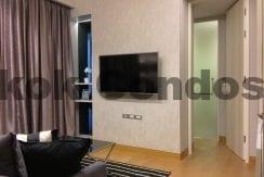 Magnificent 2 Bed The Lumpini 24 2 Bedroom Condo for Rent Sukhumvit_BC00253_10
