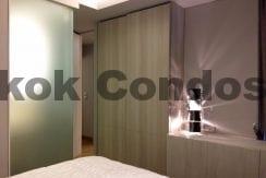 Magnificent 2 Bed The Lumpini 24 2 Bedroom Condo for Rent Sukhumvit_BC00253_13