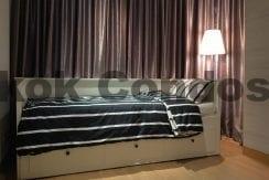Magnificent 2 Bed The Lumpini 24 2 Bedroom Condo for Rent Sukhumvit_BC00253_15