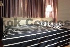Magnificent 2 Bed The Lumpini 24 2 Bedroom Condo for Rent Sukhumvit_BC00253_16