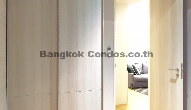 Magnificent 2 Bed The Lumpini 24 2 Bedroom Condo for Rent Sukhumvit_BC00253_17