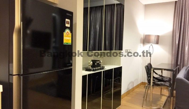 Magnificent 2 Bed The Lumpini 24 2 Bedroom Condo for Rent Sukhumvit_BC00253_4