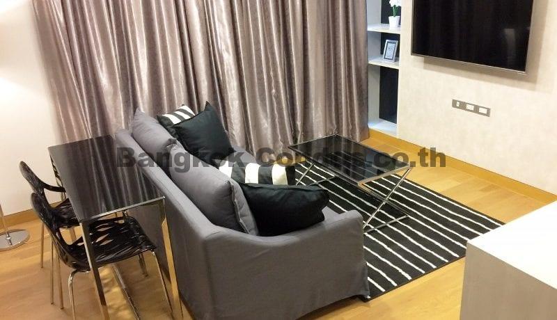 Magnificent 2 Bed The Lumpini 24 2 Bedroom Condo for Rent Sukhumvit_BC00253_5