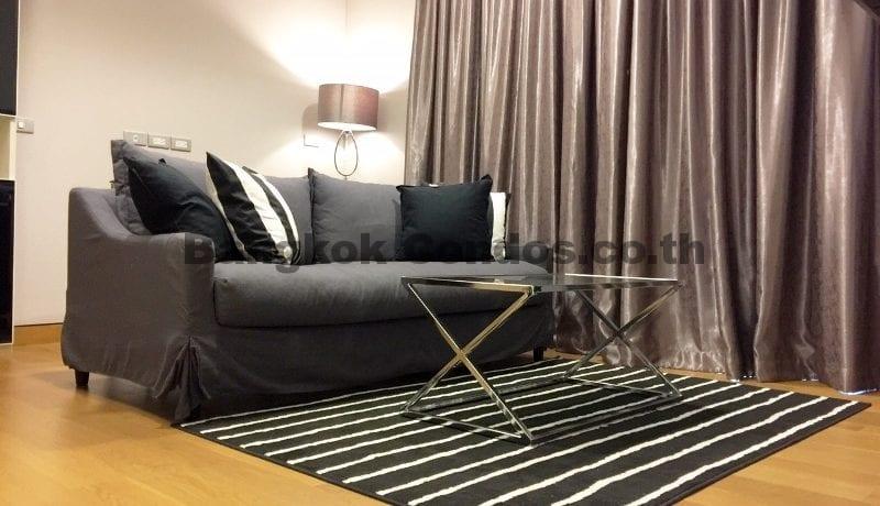 Magnificent 2 Bed The Lumpini 24 2 Bedroom Condo for Rent Sukhumvit_BC00253_7