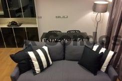 Magnificent 2 Bed The Lumpini 24 2 Bedroom Condo for Rent Sukhumvit_BC00253_8