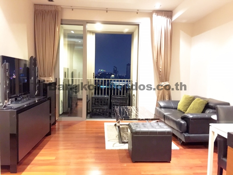 Modern 2 Bed At Ashton Morph 38 2 Bedroom Condo For Rent In Thonglor