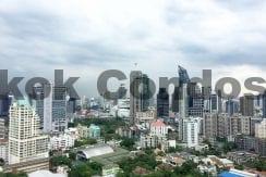 Prestigious 3 Bed Aguston Sukhumvit 22 3 Bedroom Condo for Rent Bangkok_BC00247_15