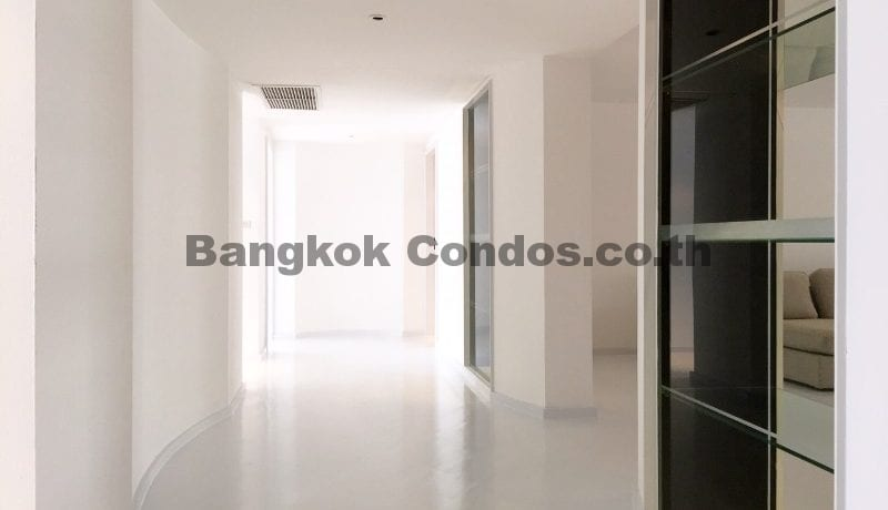 RENT Dog Friendly 3 Bed Apartment Sukhumvit 3 Bedroom Pet Friendly Apartment for Rent_BC00242_1