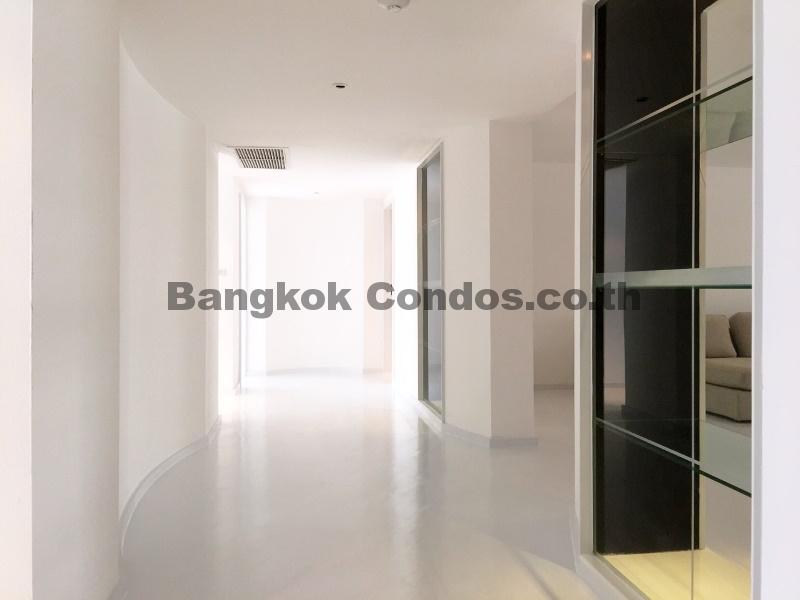 Dog Friendly 3 Bed Apartment For Rent Sukhumvit. RENT Dog Friendly 3 Bed Apartment Sukhumvit 3 Bedroom Pet Friendly
