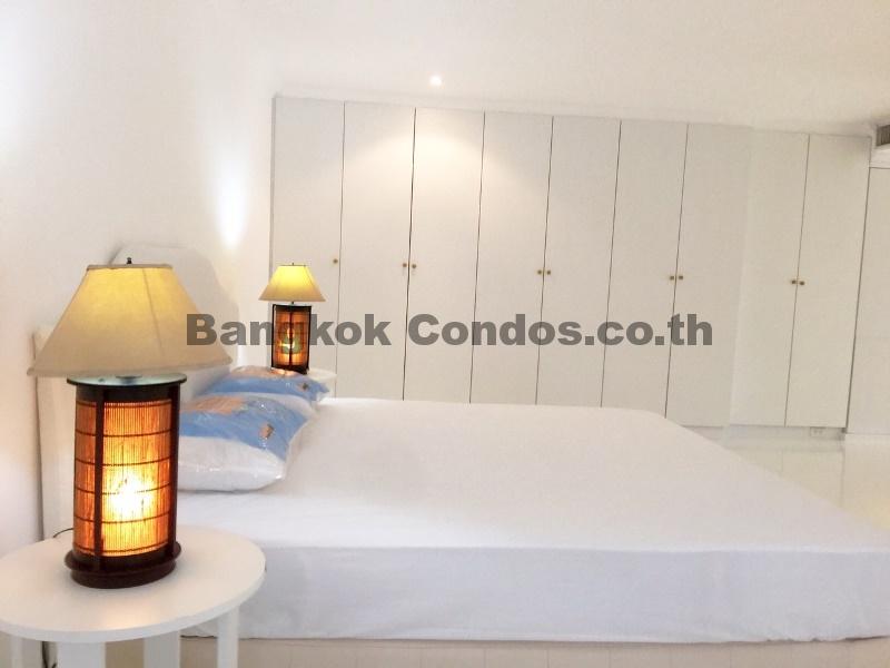 3 Bedroom Pet Friendly Apartments 28 Images 3 Bedroom