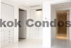RENT Dog Friendly 3 Bed Apartment Sukhumvit 3 Bedroom Pet Friendly Apartment for Rent_BC00242_20