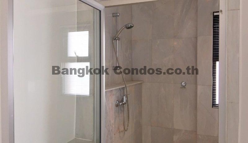 RENT Dog Friendly 3 Bed Apartment Sukhumvit 3 Bedroom Pet Friendly Apartment for Rent_BC00242_22