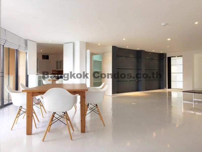 3 bedroom apartments for rent. RENT Dog Friendly 3 Bed Apartment Sukhumvit Bedroom Pet For Rent_BC00242_3 Apartments Rent