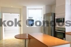 RENT Dog Friendly 3 Bed Apartment Sukhumvit 3 Bedroom Pet Friendly Apartment for Rent_BC00242_6