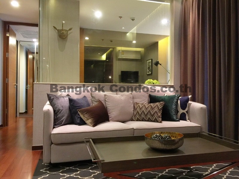 Spectacular 2 Bed At Ashton Morph 38 2 Bedroom Condo For Sale Thonglor