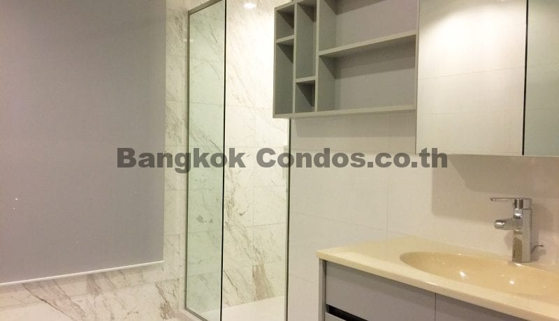 BUY 2 Bed HQ By Sansiri 2 Bedroom Condo for Sale HQ Thonglor_BC00258_10