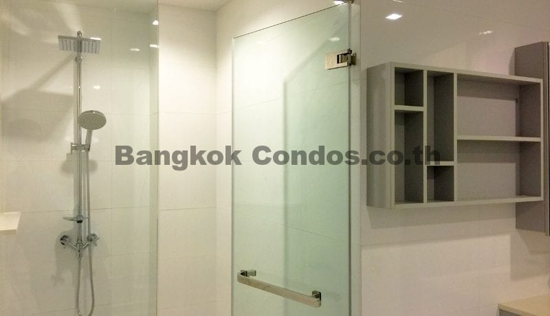 BUY 2 Bed HQ By Sansiri 2 Bedroom Condo for Sale HQ Thonglor_BC00258_12