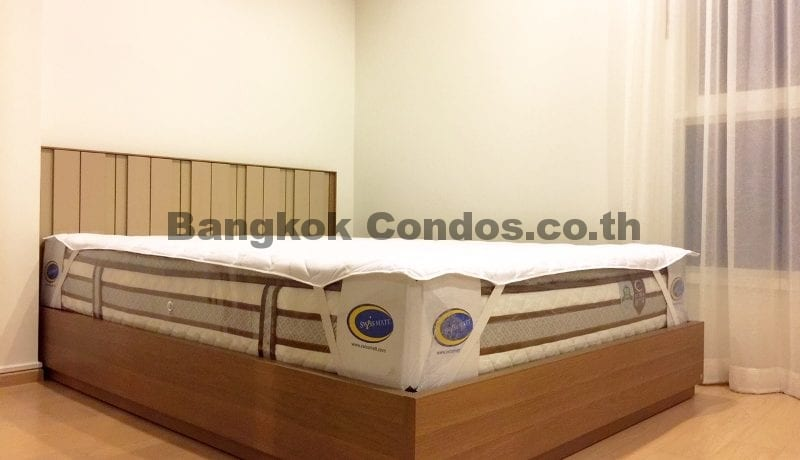 BUY 2 Bed HQ By Sansiri 2 Bedroom Condo for Sale HQ Thonglor_BC00258_13
