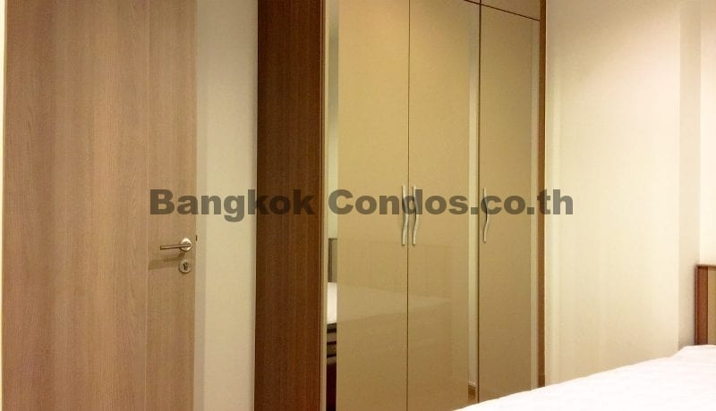 BUY 2 Bed HQ By Sansiri 2 Bedroom Condo for Sale HQ Thonglor_BC00258_14