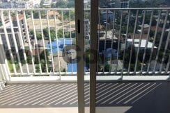 BUY 2 Bed HQ By Sansiri 2 Bedroom Condo for Sale HQ Thonglor_BC00258_17