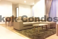 BUY 2 Bed HQ By Sansiri 2 Bedroom Condo for Sale HQ Thonglor_BC00258_2