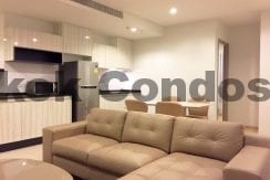 BUY 2 Bed HQ By Sansiri 2 Bedroom Condo for Sale HQ Thonglor_BC00258_4