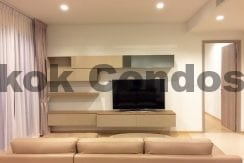 BUY 2 Bed HQ By Sansiri 2 Bedroom Condo for Sale HQ Thonglor_BC00258_5